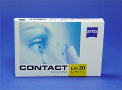 bestellung contact day 30 toric im kontaktlinsen. Black Bedroom Furniture Sets. Home Design Ideas