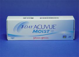 bestellung 1 day acuvue moist im kontaktlinsen direktversand ihr kontaktlinsenversand mit. Black Bedroom Furniture Sets. Home Design Ideas