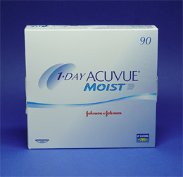 bestellung 1 day acuvue moist 90er pack im kontaktlinsen direktversand ihr. Black Bedroom Furniture Sets. Home Design Ideas